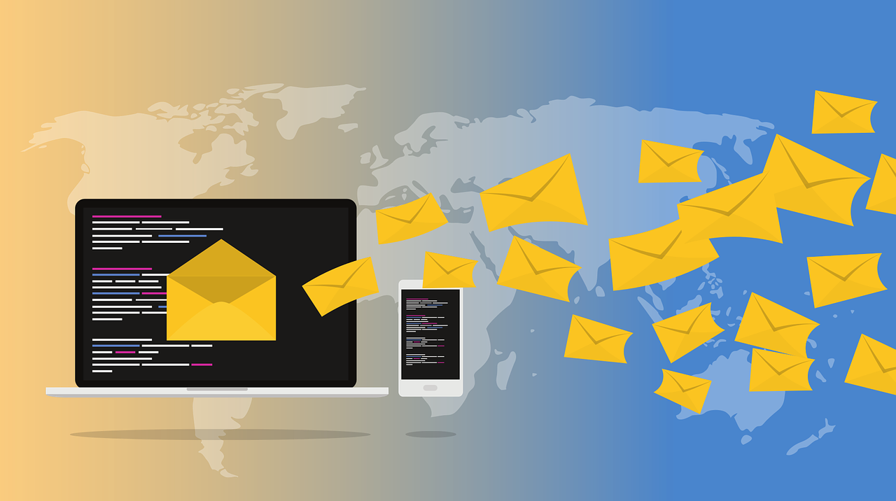 Email (Exchange Online)