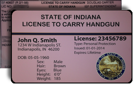 an analysis of the process of applying for a license to carry a concealed firearm in michigan The application process can take four to six months, according to the california department of consumer affairs  license to carry concealed firearm (nd cent code §§ 621-04-02, 621-04-03)  the sheriff must suspend the processing of an application until the disposition of any case arising from an arrest or charge for an offense that.