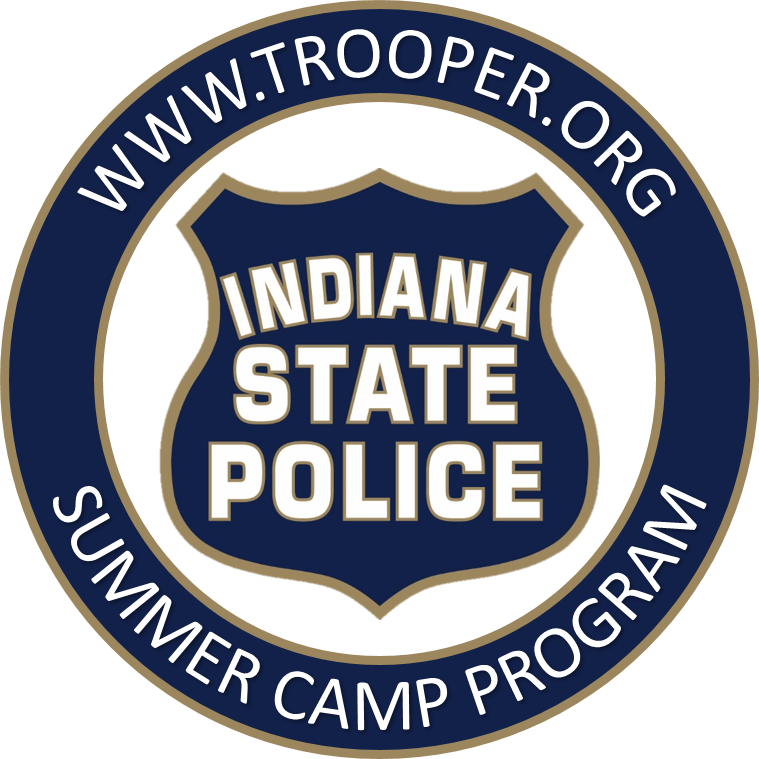 ISP Summer Camps logo