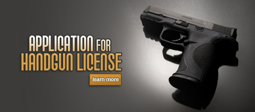 ISP: Apply for a New License to Carry on ninja weapons, ccw weapons, dangerous weapons, green weapons, all weapons, unconcealed weapons, cold weapons, covert weapons, hidden weapons, disguised weapons, guns weapons, red weapons, compact weapons, black weapons, hiding weapons, homemade weapons, cool weapons, zombie weapons, concealing weapons, tactical weapons,