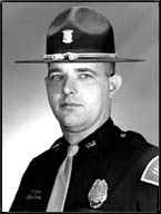 Trooper Robert O. Lietzan