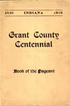 Grant County program