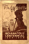 Indianapolis program