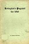 Irvington program