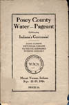 Posey County program
