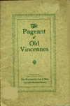 Vincennes program