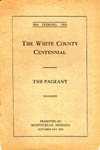 White County program