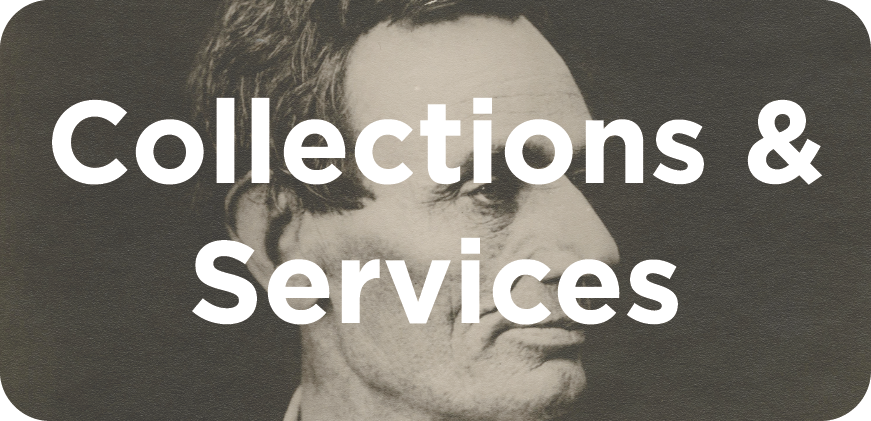Collections & Services