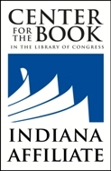 Indiana Center for the Book