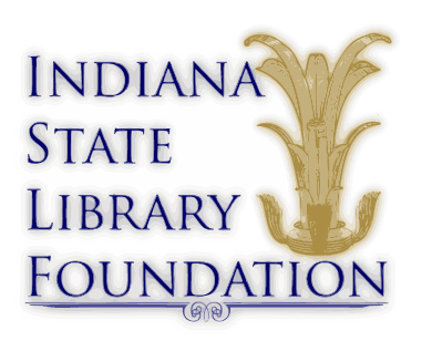 Indiana State Library Foundation