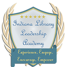 Indiana Library Leadership Academy