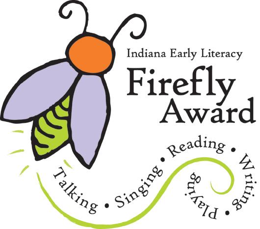 Indiana Firefly Awards