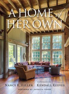A Home of Her Own, by Nancy R. Hiller
