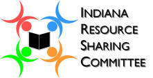 Indiana Resource Sharing Committee