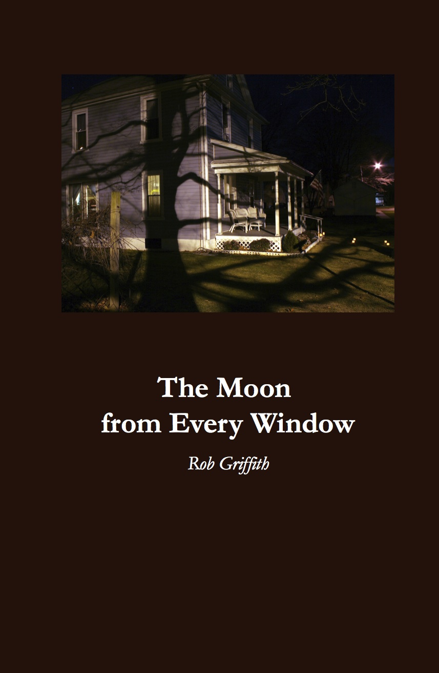 The Moon from Every Window