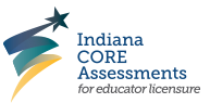 CORE Academic Skills Assessment (CASA)