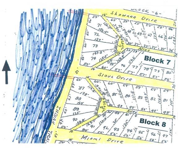 block7_8.jpg