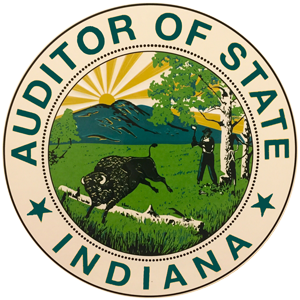 Auditor Seal