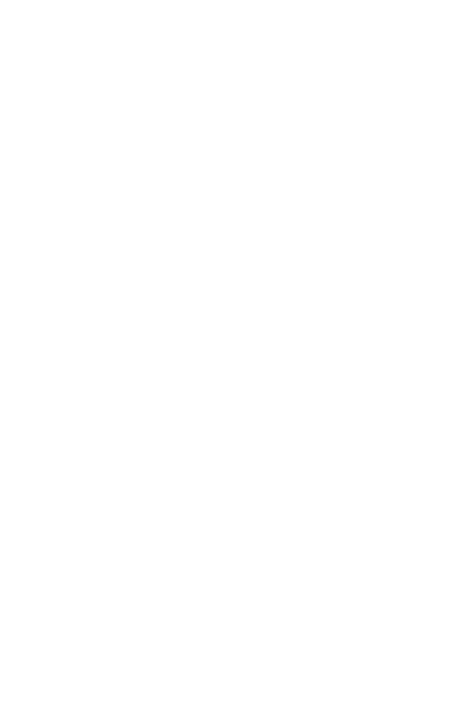 Indiana Data Partnership Logo