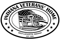 Logo - Indiana Veterans' Home