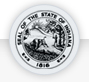 IN State Seal