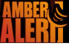 Amber Alert Amber Alert