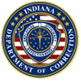 Logo - Indiana Department of Correction