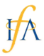 Logo - Indiana Finance Authority