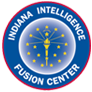 Logo - Indiana Intelligence Fusion Center