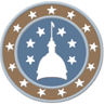 Indiana Lobby Registration Commission Logo