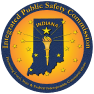 Integrated Public Safety Commission Logo