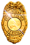 Logo - Indiana State Police