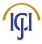 Logo - Indiana Criminal Justice Institute