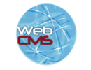 Logo - Web CMS Training