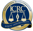 Logo - Indiana Civil Rights Commission