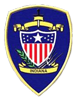 Logo - Indiana Guard Reserve