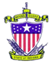 Logo - State Armory Board Indiana National Guard
