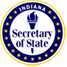 Logo - Secretary of State