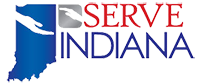 Logo - Serve Indiana