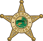 Morgan County Sheriff Logo