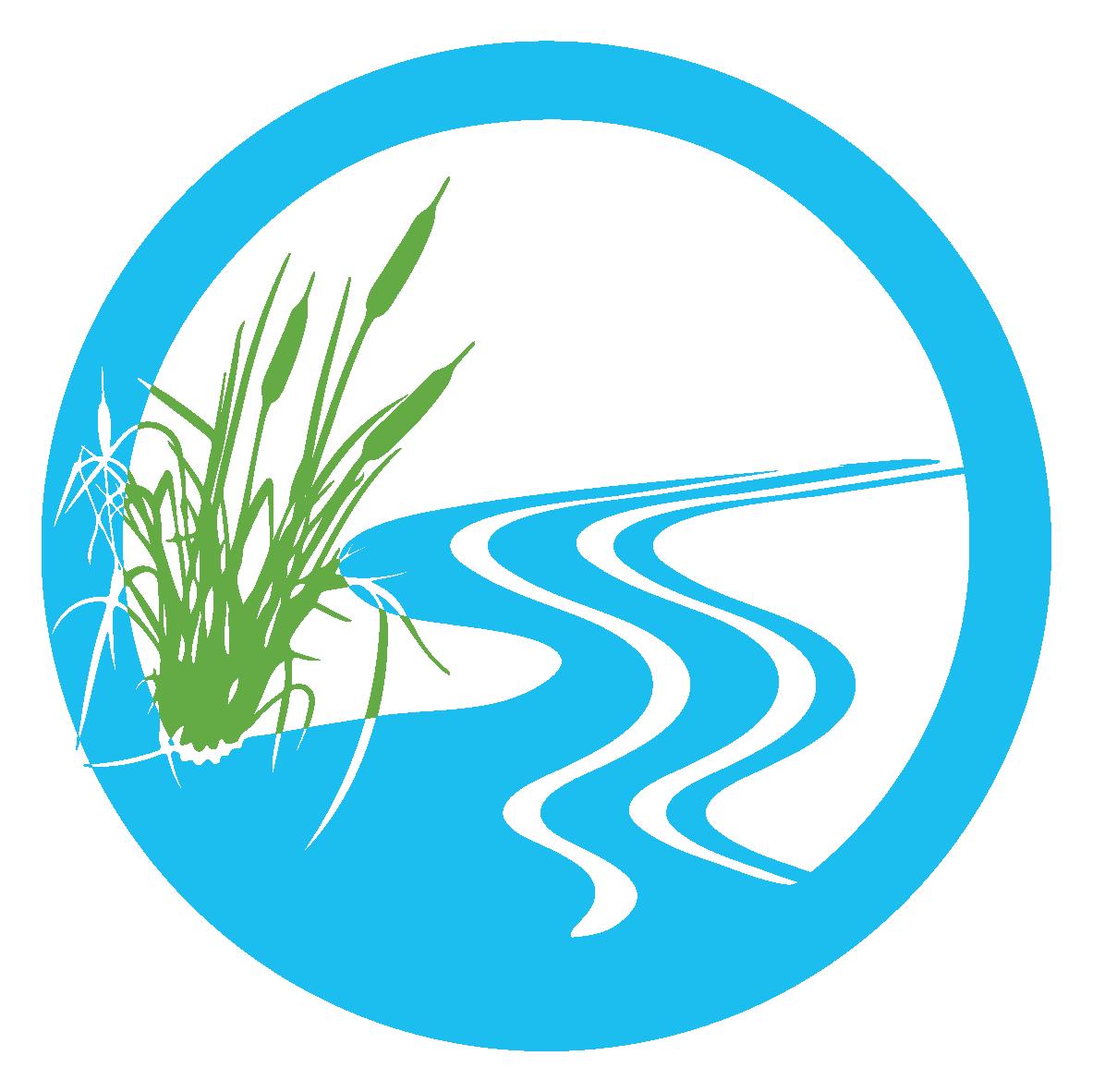 Indiana Waterways: Waterways
