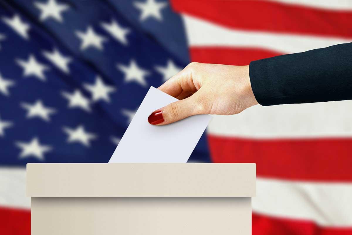 elections - photo #8