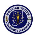 Hoosier Youth ChalleNGe Academy