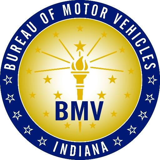 Careers for Department of motor vehicles records