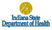 ISDH logo